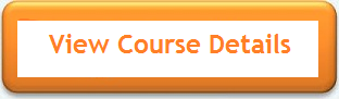 View Course Details Button
